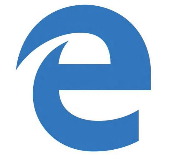 How to Delete Browsing History in Microsoft Edge - Driver Easy