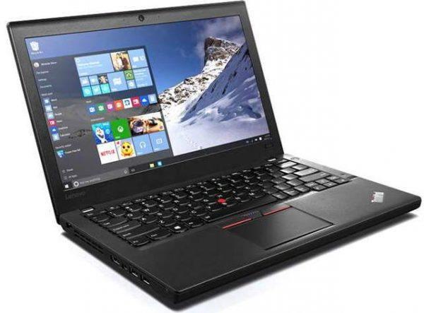 Lenovo X260 (ThinkPad) Drivers Download \u0026 Update on Windows 10