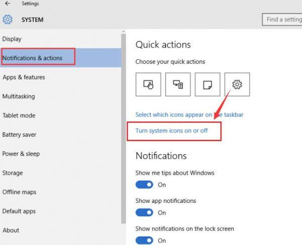 Wi-Fi Icon Missing From Windows 10 [Fixed] - Driver Easy