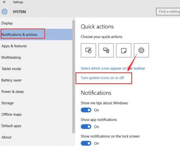 windows 10 pro not showing wifi networks