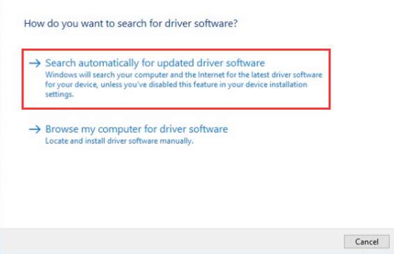 Ax5450 2gbk3-sh driver download