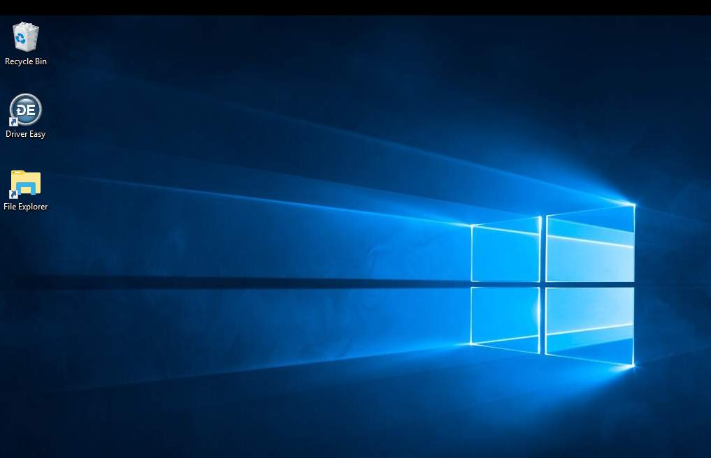 how to use full internet speed windows 10