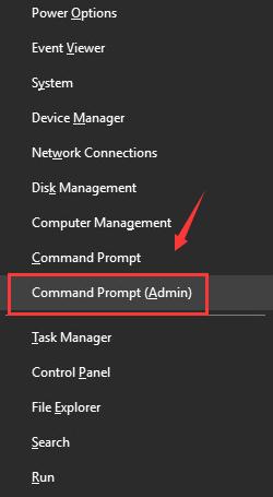 chrome connection reset error