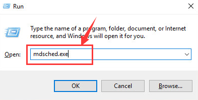 Fixed Attempted Execute Of Noexecute Memory In Windows Driver Easy