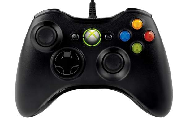 Xbox 360 controller for windows download.