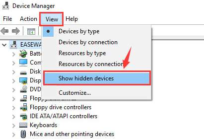 Xbox 360 Controller Driver Not Working on Windows 10 [Solved