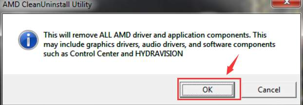AMD Radeon R9 Display Driver Issues on Windows 10 [Solved] - Driver Easy