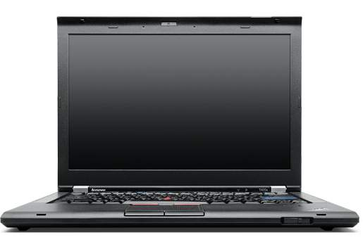 LENOVO T420 BASE SYSTEM DEVICE DRIVERS FOR WINDOWS 7