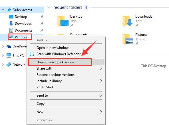 Get Help with File Explorer in Windows 10, easily! - Driver Easy