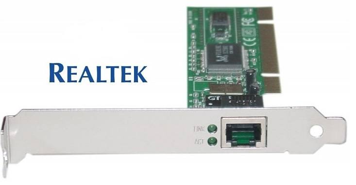 Realtek rtl8187l wireless driver 1. 316 for windows 7 driver techspot.