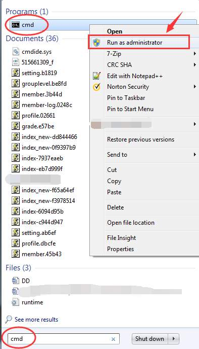 How to Create Bootable USB for Windows 7 Easily - Driver Easy