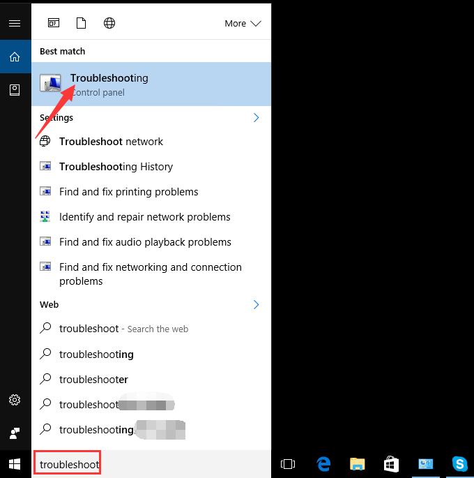 0x800705b4 Error in Windows Update in Windows 10 [Solved