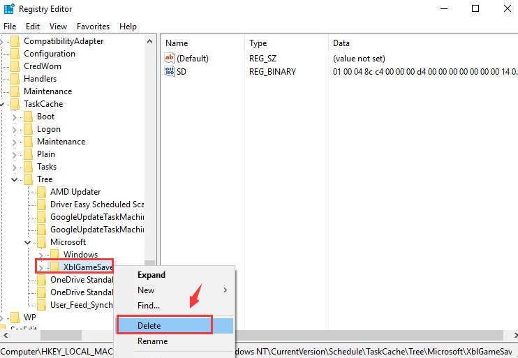 KB3197954: Windows 10 Updates Not Working [Solved] - Driver Easy