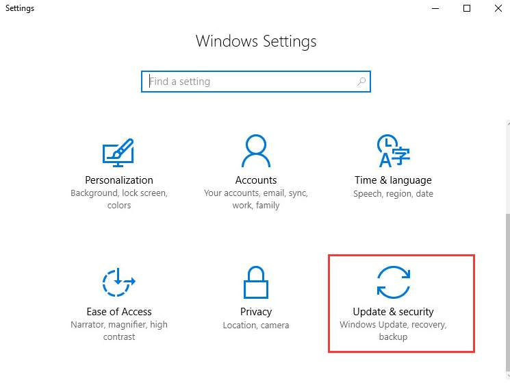 how to add bluetooth driver to windows 10