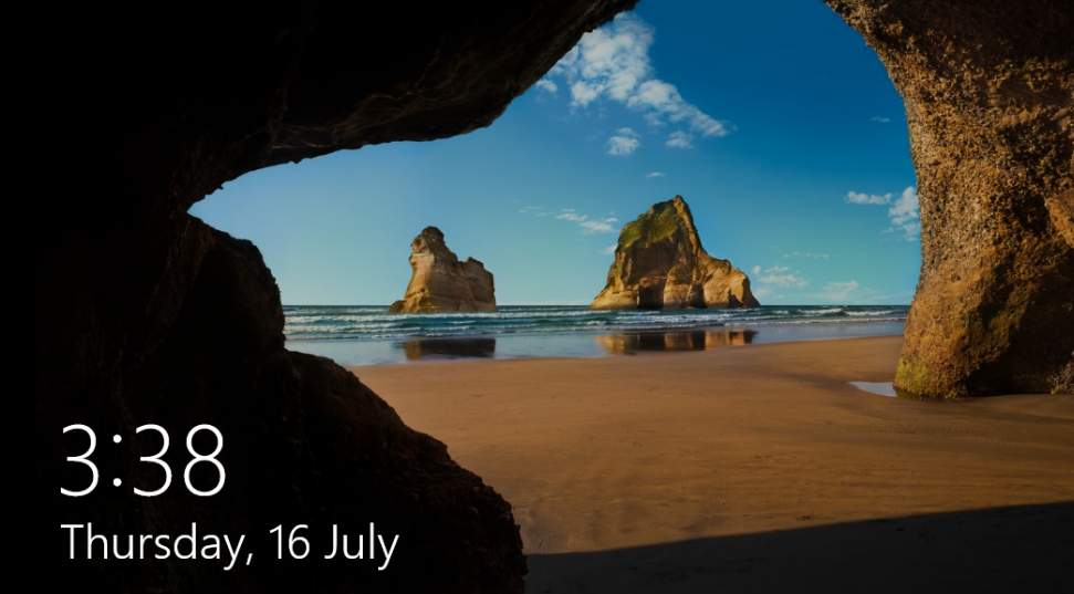 Windows 10 Lock Screen Timeout: Change and Adjust - Driver Easy