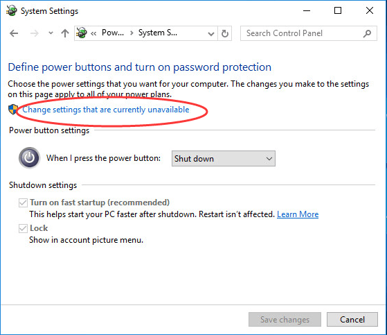 Solved: Windows 10 Slow Boot [2019 Guide] - Driver Easy