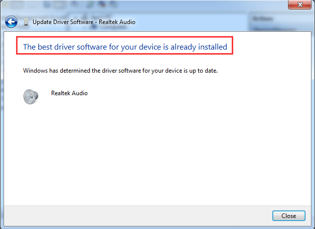 driver download program