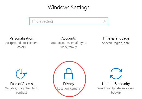 spotify application not responding windows 10