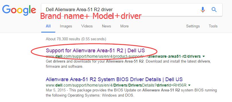 Dell Wdm Download