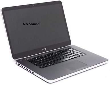 Toshiba Satellite Pro L55-A IDT Sound Windows