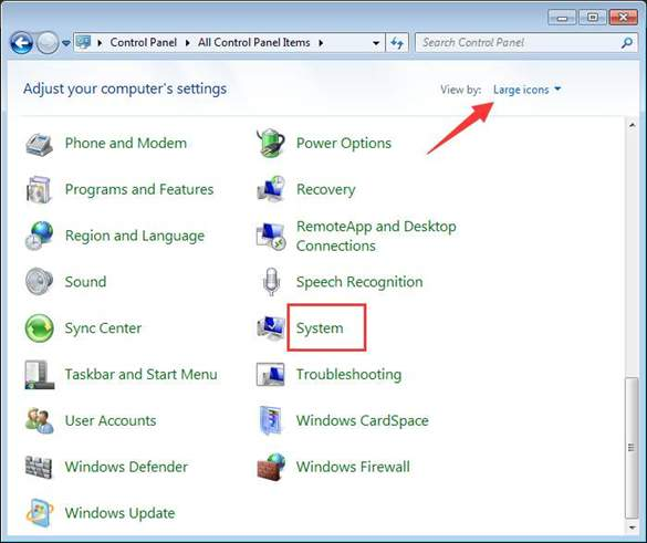 How to: Setup Remote Desktop in Windows 10 - Driver Easy