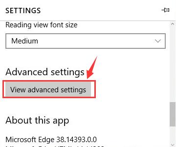 How do I Enable Adobe Flash Player on Chrome, Firefox, Opera