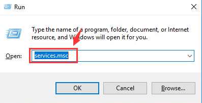 Unable to Connect to NVIDIA Error [Fixed] - Driver Easy