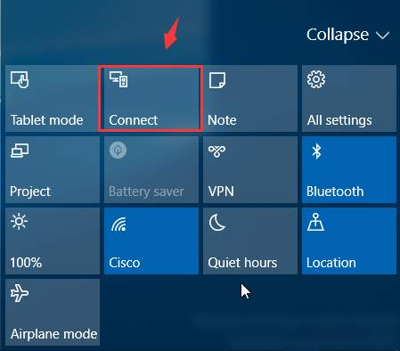 Fix Bluetooth Speakers and Display Devices Connection Issues
