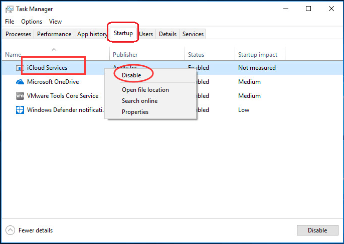 Class not registered on Windows 10 [Solved] - Driver Easy