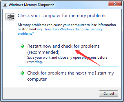 Solved] PFN LIST CORRUPT Blue Screen Error - Driver Easy