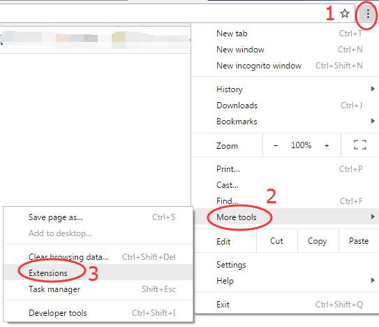Fix ERR_CERT_COMMON_NAME_INVALID in Chrome [Solved] - Driver Easy