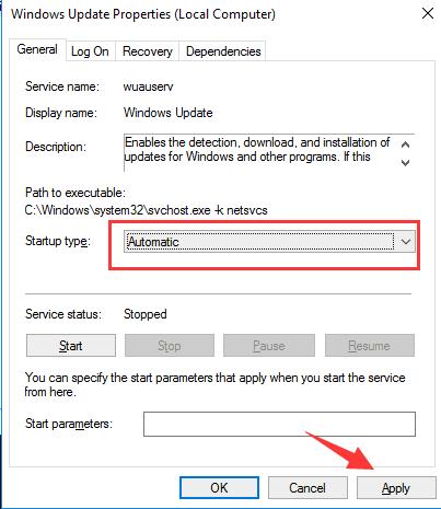 windows 10 registration is missing or corrupt