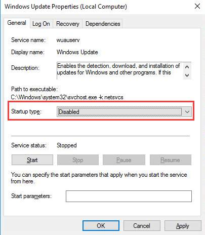 Windows 10 Upgrade Stuck at 99% [Solved] - Driver Easy