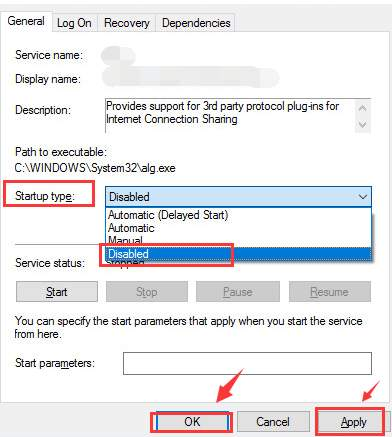 Mouse Lags, Freezes, Stutters in Windows 10 [Fixed] - Driver