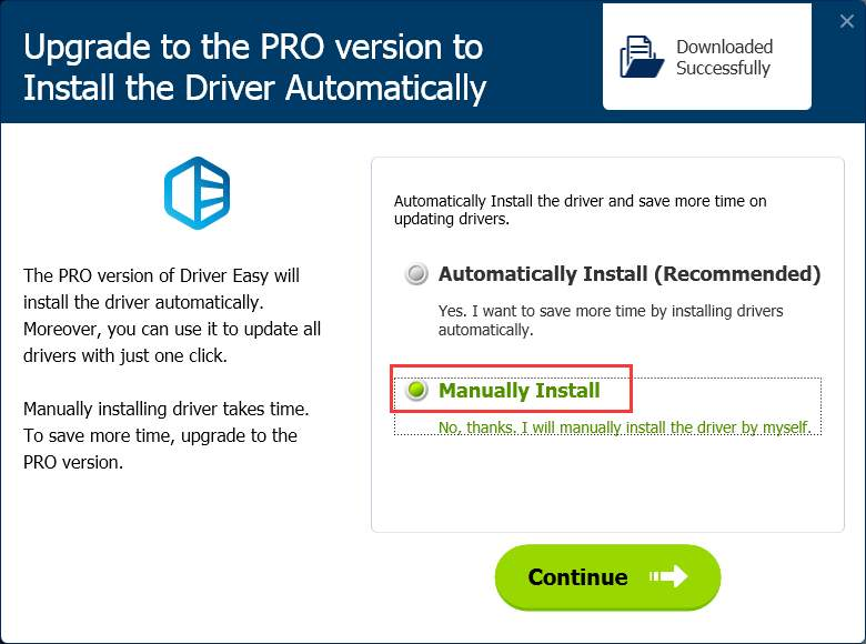 instal driver oppo r1001