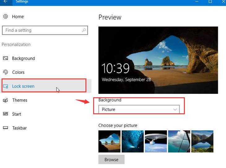 High CPU Usage on Windows 10 [Solved] - Driver Easy