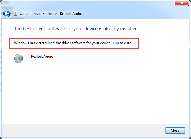 Windows 7 Microphone Not Working Problems [Solved] - Driver Easy