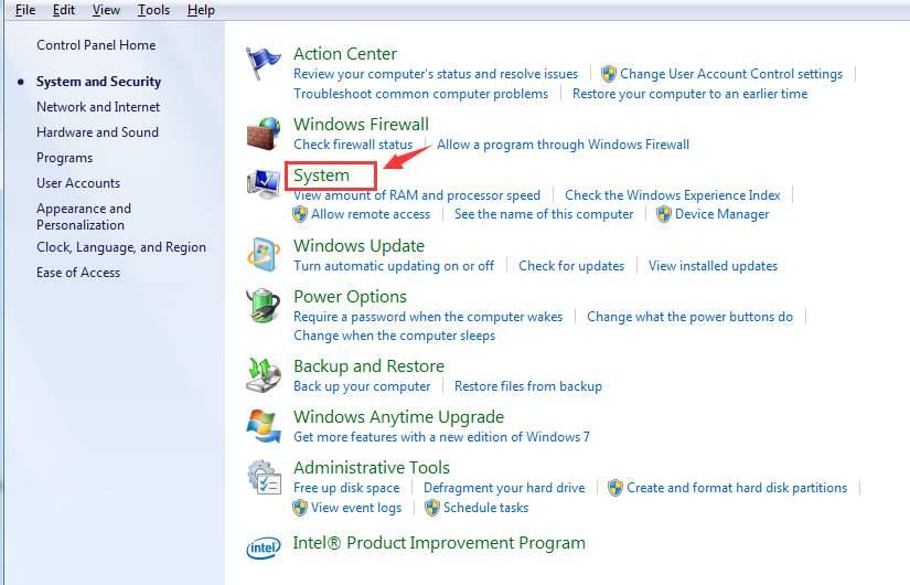 Windows 7 Freezes, Hangs or Locks Up Randomly [Solved