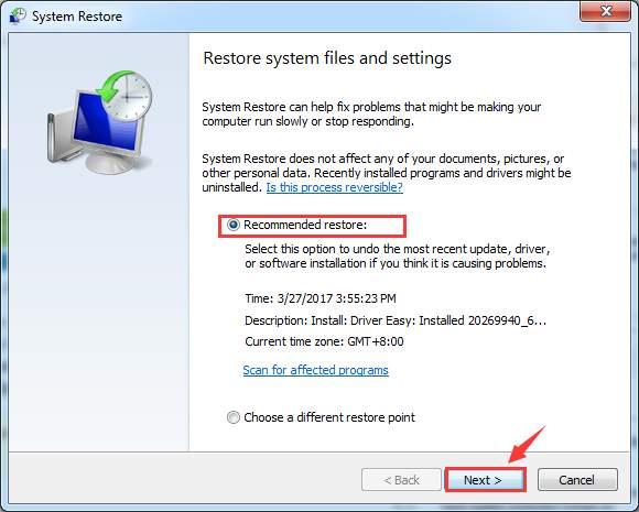windows 7 ultimate keeps freezing
