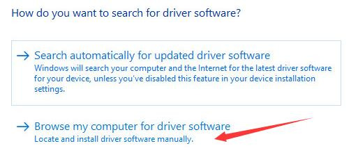 Fix WD SES USB Device Issue - Driver Easy