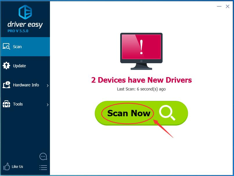 pci serial port driver windows 7 32 bit