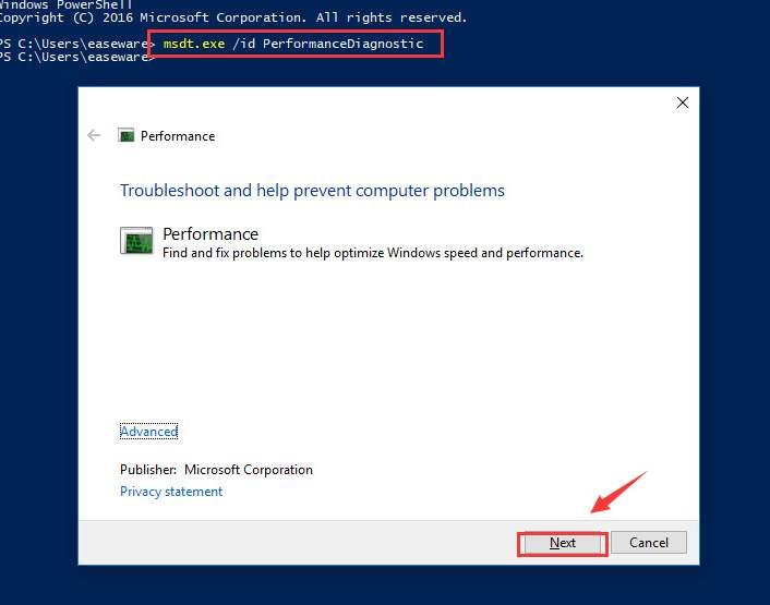 WMI Provider Host: High CPU Usage on Windows 10 [Solved] - Driver Easy