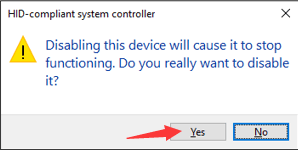 5 Solutions to Fix Your Touchscreen in Windows 10 - Driver Easy