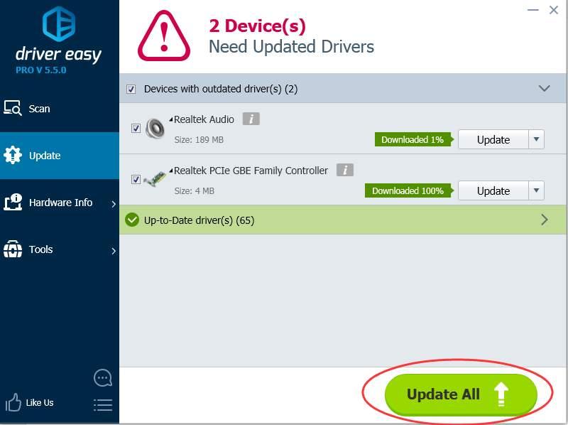 🐈 Download blackberry desktop manager for windows 7 32 bit