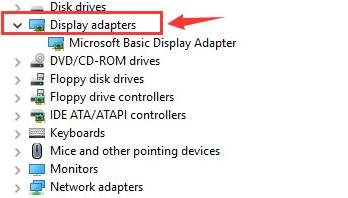 ASUS Laptop Drivers Download & Update - Driver Easy