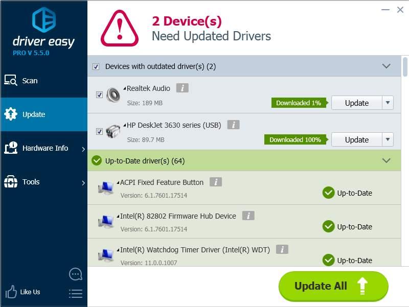 hp deskjet 3630 driver for windows 7 32 bit