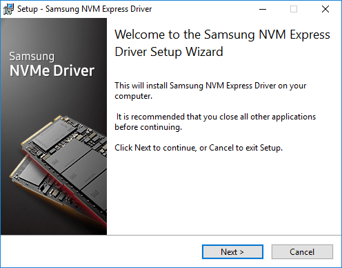 e samsung nvme driver samsung nvme driver easily quickly driver easy