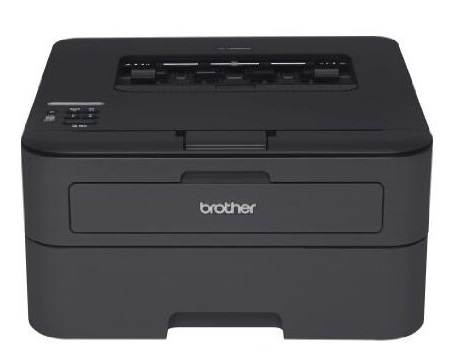 Ubuntu 16. 04 and the brother hl-2140 printer | the cloistered monkey.