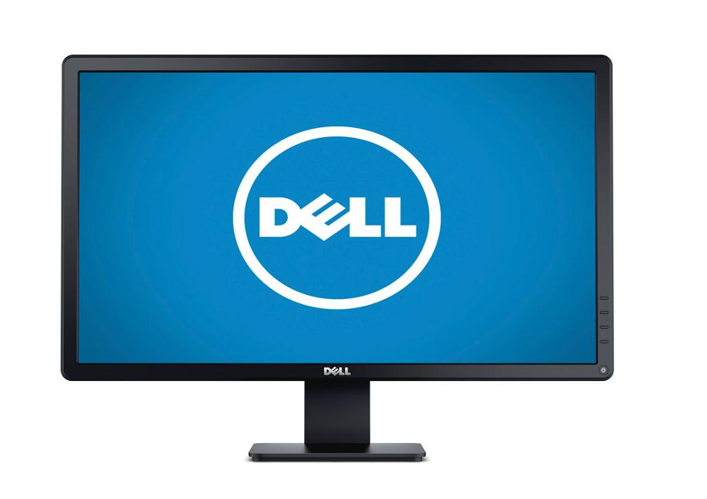 Video card drivers dell
