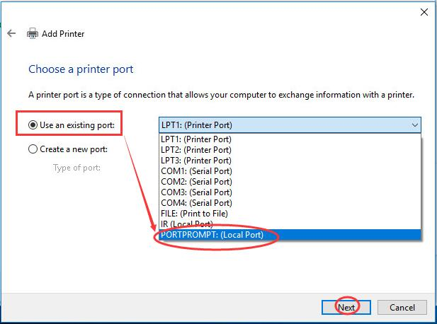Solved] Microsoft Print to PDF Not Working on Windows 10 - Driver Easy